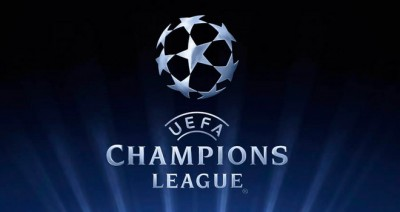 Champions-League-Generic-General_2849932