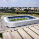 Arena Lublin - Stadion Lublin
